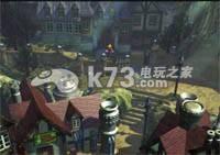 《最终幻想7》萨菲罗斯·克劳德·扎克斯三人关系分析