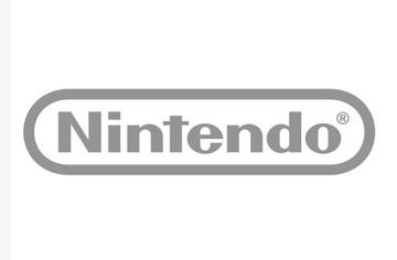 玩家希望任天堂改进NX主机性能