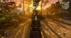《巫师3狂猎》开始15分钟映像