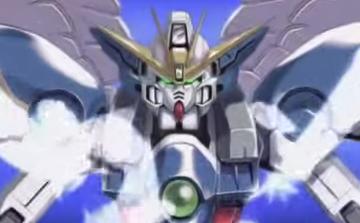 第三次超级机器人大战Z天狱篇超级系19话打法