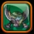 狩龙战纪武器装扮 海魔巨蟹与精灵龙龟