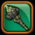 狩龙战纪武器装扮-晶石暴熊与白鳍龙