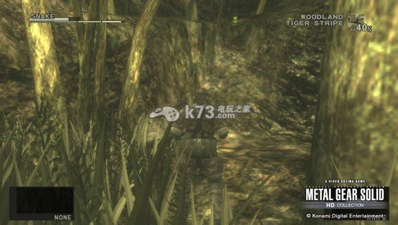 第一次任务着陆地 爬过横木