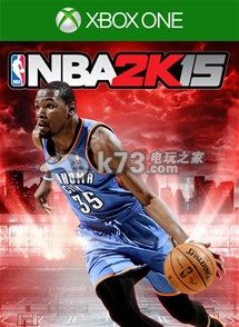 《NBA2K15》面向xbox one金会员免费!