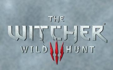 巫師3實體版開箱一覽