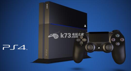 PS4下载提速软件PSS下载助手视频教程