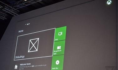 Windows10用XboxOne app使用评测