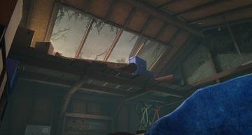 PS4《艾迪芬奇的记忆》最新预告 受诅咒之家的物语