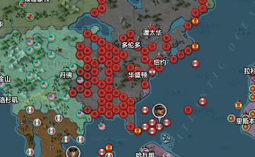 攻略征服者31943民国世界宝骏530自动挡5坐高配v攻略图片