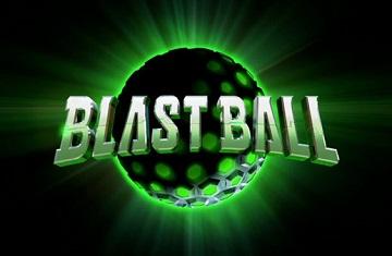 任天堂E3 3DS新作《爆炸球》 新玩法对抗游戏
