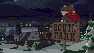《南方公园虽碎犹整》登陆ps4/xbox one/pc