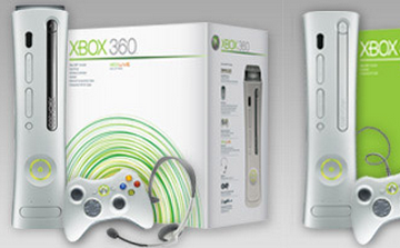 xbox360硬盘管理器Party Buffalo使用教程