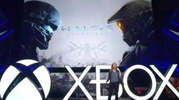 E3 2015可能过审的国行ps4/xbox one游戏大作