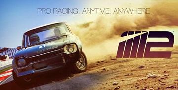 竞速续作《赛车计划2》闪电公布 平台未知