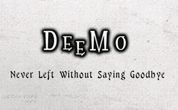 《Deemo最终演奏》图文评测