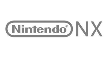 NX主机将兼容安卓及电玩游戏?