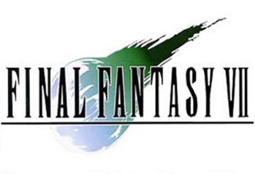 《最终幻想7重制版》制作人野村哲也全程访谈