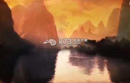 """《莎木3》""""白沙村""""400万筹资达成:""""鸟舞""""""""白鹿村""""亮相"""