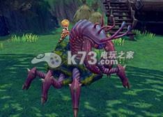 狩龙战纪3-1星坐骑能力统整