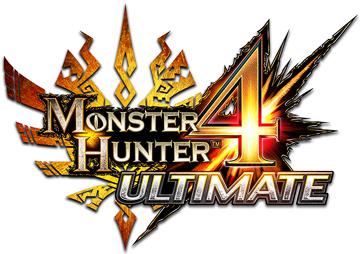 《怪物獵人4g》美版7月免費dlc名單