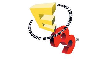 E3 2015获奖游戏名单公布