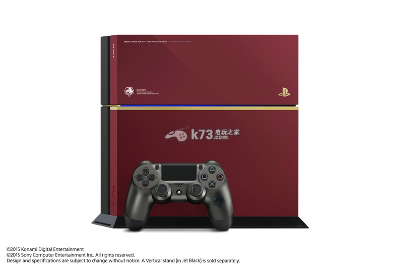 PlayStation参展香港动漫电玩节2015  放出大量优惠
