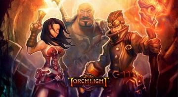 《火炬之光》制作组新作将在PAX游戏展公布