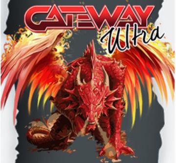 3DS Gateway 3.3固件发布 支持9.9版本虚拟系统