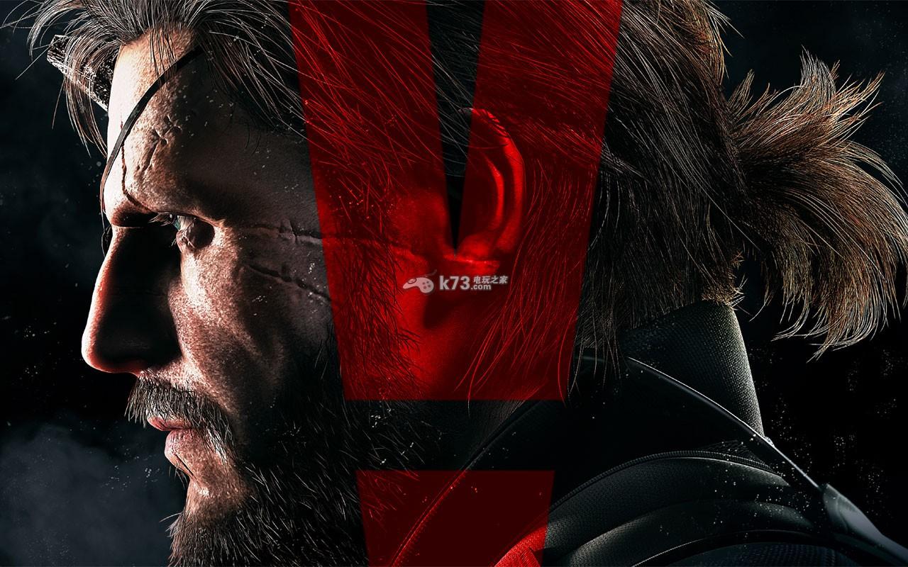 """小岛组LOGO和""""小岛秀夫作品""""字样消失 新版的游戏包装盒在昨日于海外的 NeoGAF 游戏论坛首度被揭露,可以看到游戏盒左下方的「小岛制作」狐狸商标,在新版的游戏盒上已不复见, Metal Gear Solid V: The Phantom Pain 标题字样上方的""""A Hideo Kojima Game(小岛秀夫作品)""""的文字也已遭移除。而 KONAMI 官方网站之中,《合金装备5:幻痛》游戏盒也同样为此 """"去小岛化"""" 的包装样"""