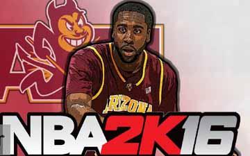 《NBA2K16》全成就/奖杯曝光