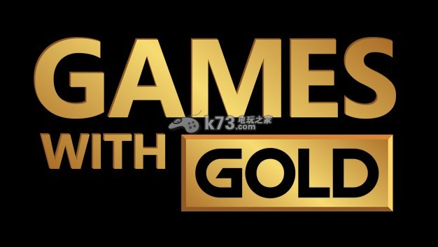 炎炎夏日要做什么?当然是玩Xbox 啊!Xbox Live 金会员「Games With Gold」 专属好礼活动,八月份重装上阵,推出多款核心向游戏组合供玩家下载,其中包含在Xbox One 平台上推出的经典潜行冒险游戏《潜龙谍影/合金装备5:原爆点(Metal Gear Solid V:Ground Zeroes)》以及开放世界生存游戏《尸岛求生(How to Survive:Storm Warning Edition)》;而Xbox 360 则是为玩家带来两款广受好评的第一人称惊悚生存射击游戏:《
