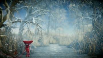 《明朗(Unravel)》释出试玩宣传视频 毛线小精灵的冒险