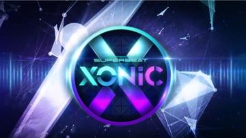 DJMAX精神续作《SUPERBEAT:XONiC》宣传视频公开