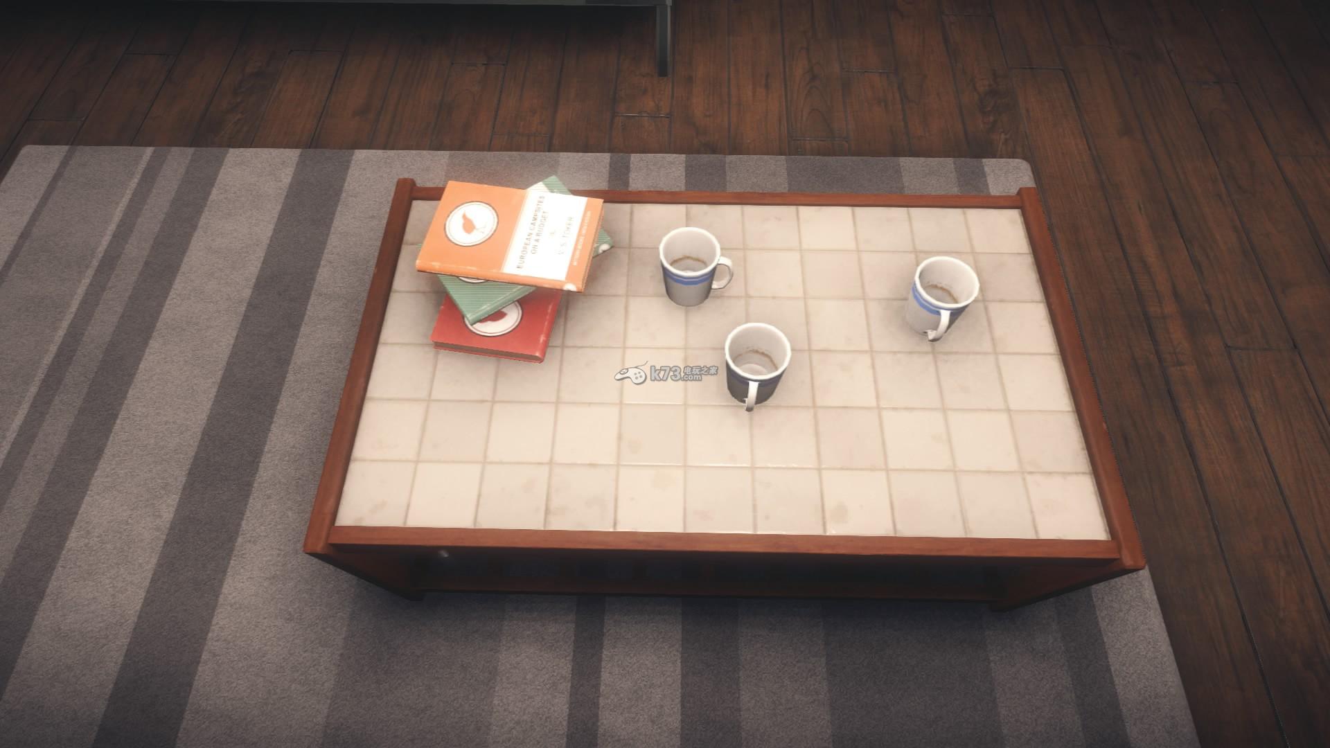 房屋平面设计图书籍