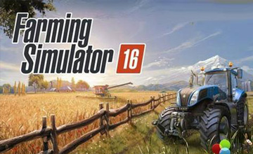 模拟农场16牛羊养殖技巧