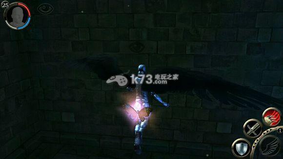 天使之剑景象之歌获得方法