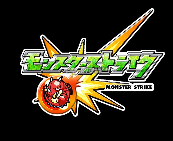 3DS《怪物弹珠》发售日期公布