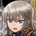 戰艦少女雙鶴獲得方法