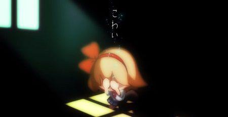 《夜廻》fami通点评 氛围佳的恐怖游戏