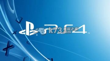 2015年PS4硬盘推荐