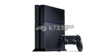 PS4购买时需要注意的事项