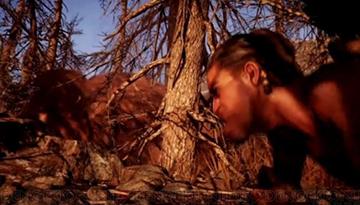 《孤岛惊魂野蛮纪元》日版锁定2016年春季发售