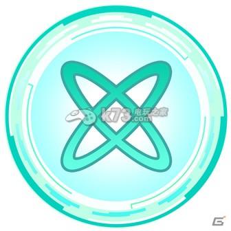 logo logo 标志 设计 矢量 矢量图 素材 图标 336_336