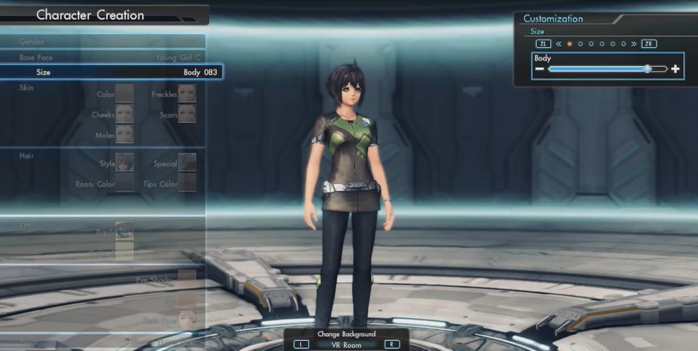 WiiU《异度之刃x》美版本土化再遭和谐