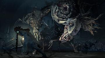 血源诅咒老猎人亚米达拉之臂获取视频攻略