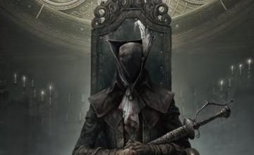 血源诅咒老猎人武器奖杯达成说明
