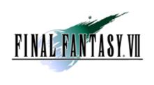 最终幻想7重制版全奖杯白金