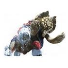 巨獸ガムート
