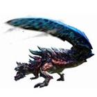 斬龍·ディノバルド