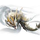 嵐龍·アマツマガツチ